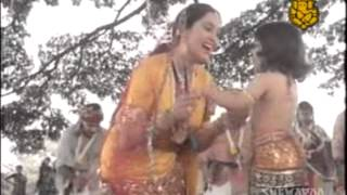 Poorna Chandira - Bhakta Siriyala - Lokesh - Aarathi - Kannada Song