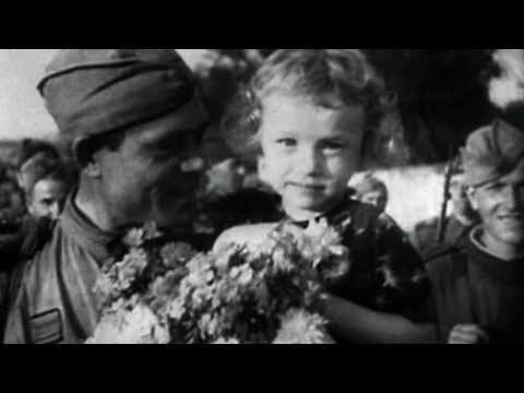Клип Барда - Мужчины
