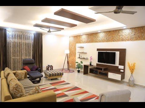 Mayank Agarwal Smita Singh S 4 Bhk Flat Prestige Shantiniketan Youtube