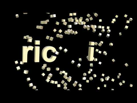 PT Cruiser Camshaft Position Sensor Replacement
