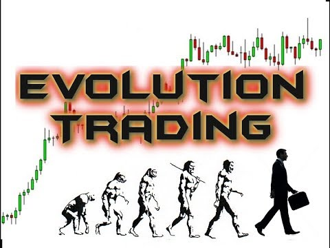 Evolution Trading Stock Market Sunday Review July 2nd