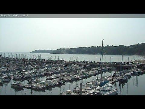 Webcam live Binic