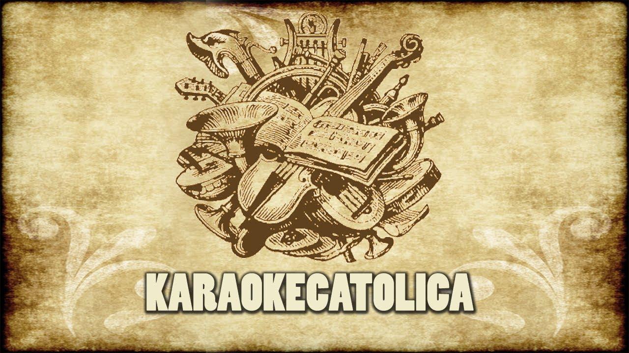 Karaoke God will Make a Way