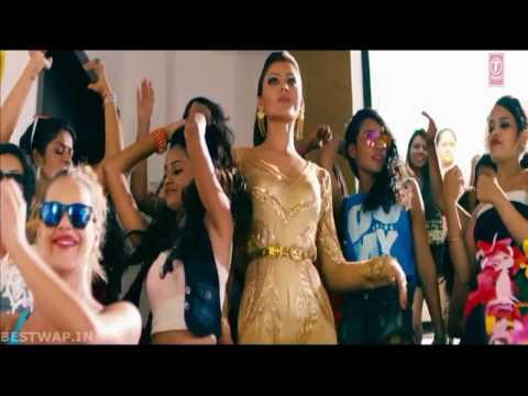 Daddy Mummy Full Hd Song