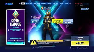 Igraem Fortnite 40 married Dropvam encode na 15 4oveka