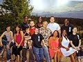 Meet My 10 Kids! | What a Huge Multicultural Family Looks Like | Dr. Paul