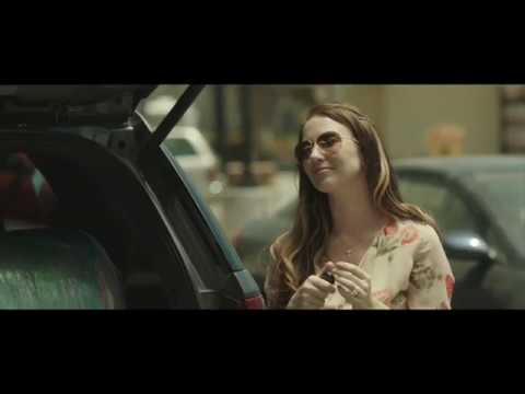 Beneath Us | Hardware Store Clip | In Theaters March 6