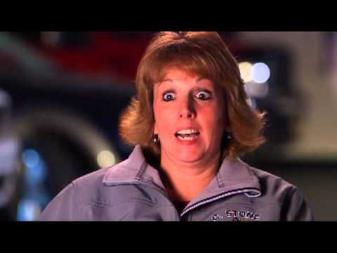 g stone motors family trade tv commercial 2 youtube