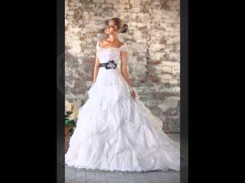 Wedding Dress Dry Cleaning Sydney - 02 9870 8944
