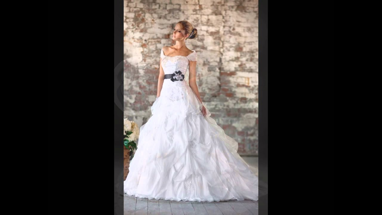 Wedding Dress Dry Cleaning Sydney 02 9870 8944 Youtube