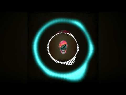 Ek Dafaa remix by DJ REMO 😉