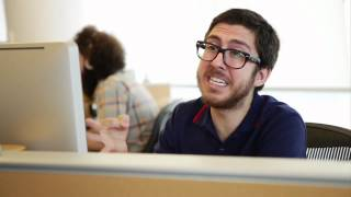 Jake and Amir_ Reddit