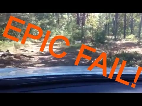 We Are Lost Google Maps Failed Us Help Epic Fail Noob Alert Not Funny Youtube
