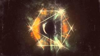 Tijuana Cartel - Never Grow Old (album version)