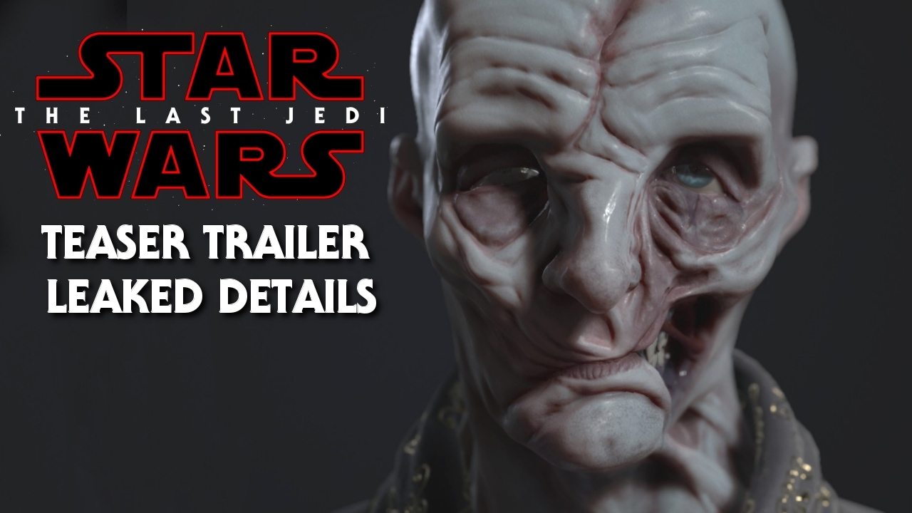 Image result for the last jedi trailer