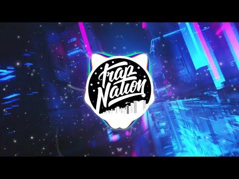 Download Lagu  Ed Sheeran & Travis Scott - Antisocial Jagsy & Facading Remix Mp3 Free