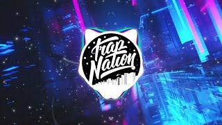 Gambar cover Ed Sheeran & Travis Scott - Antisocial (Jagsy & Facading Remix)