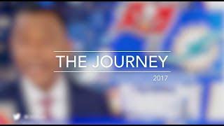 The Journey 2017