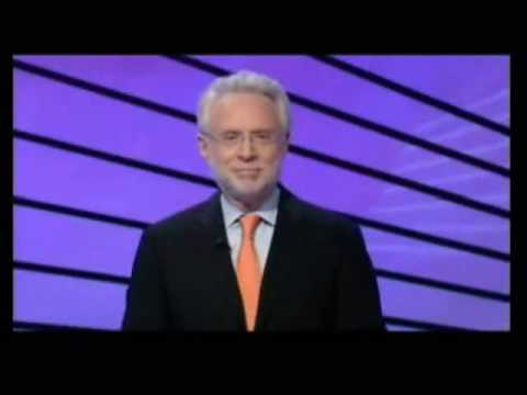 Alex Trebek has rehearsed his final 'Jeopardy' show - CNN