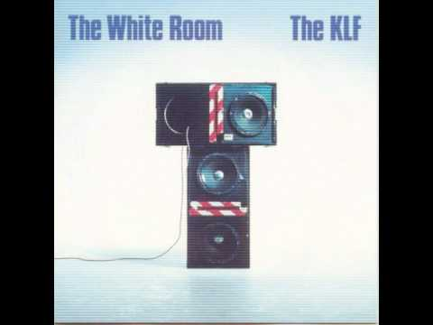 The klf what time is love no remix the pure original