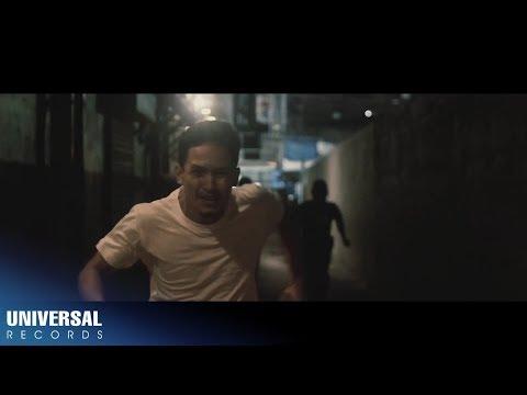Gloc-9 ft. J. Kris, Abaddon, Shanti Dope - Norem (Official MV Teaser #2)