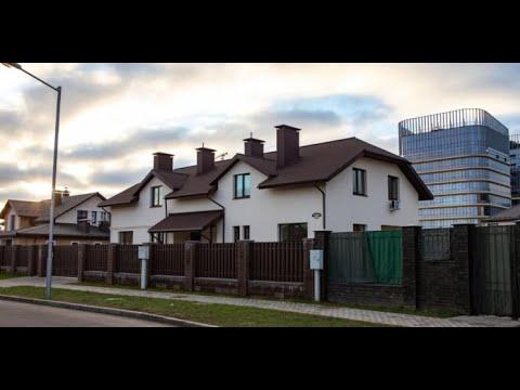# Беларусь Без Показухи / Дом Качановой / В Нидерландах закрываются тюрьмы / 16+