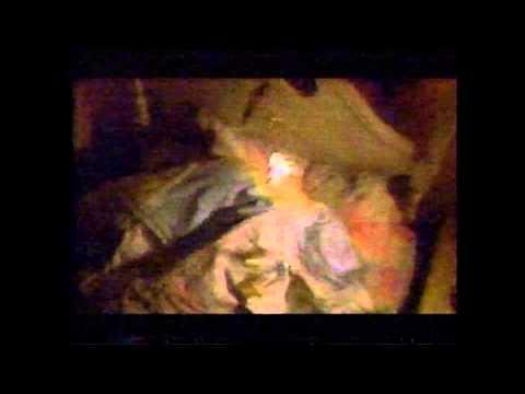 1991 Movie  Hook