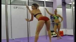 Sexy Girls - Best Show