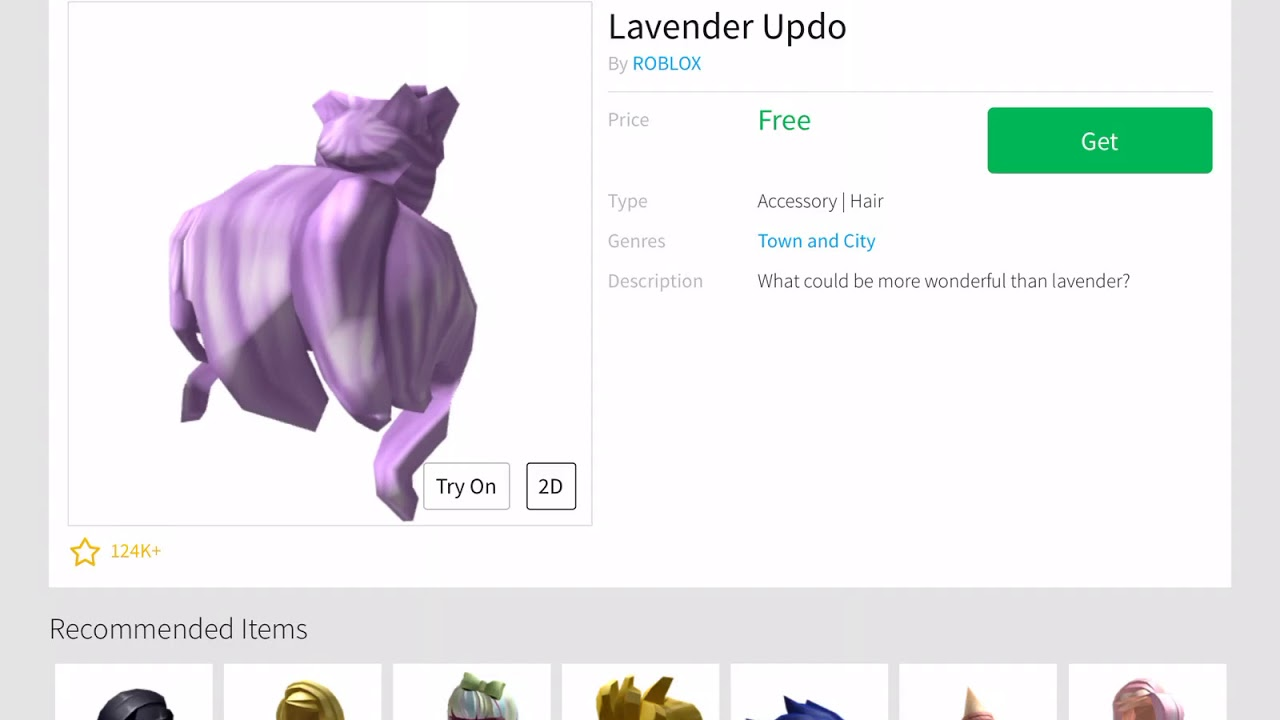 How To Get Free Clothes On Roblox Only For Ipad Or Iphone Users