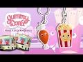 So Tiny And Yummy! - Yummy World Keychain Series video