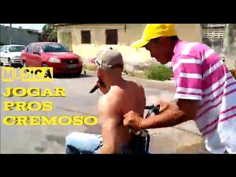 Show Do Lucas Boquinha Na Rua Zona Norte De Natal RN👏👍
