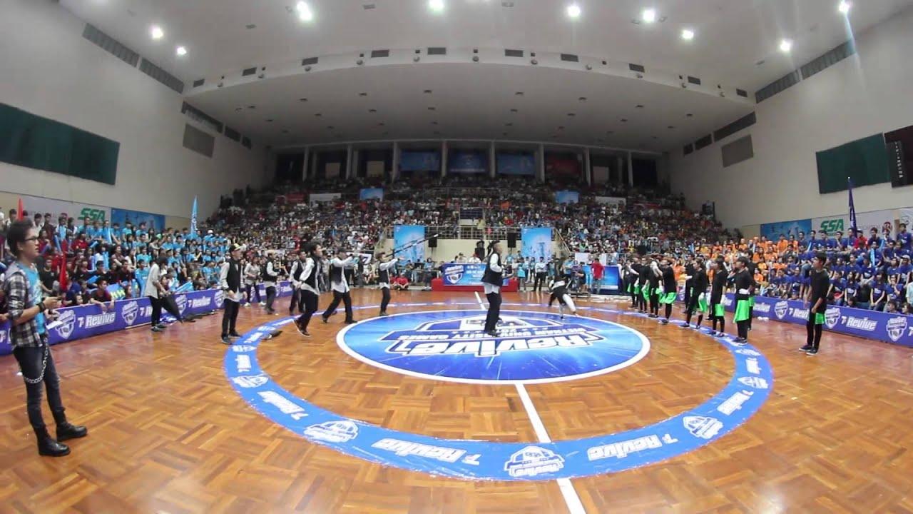 Kết quả hình ảnh cho VUG – Vietnam University Games