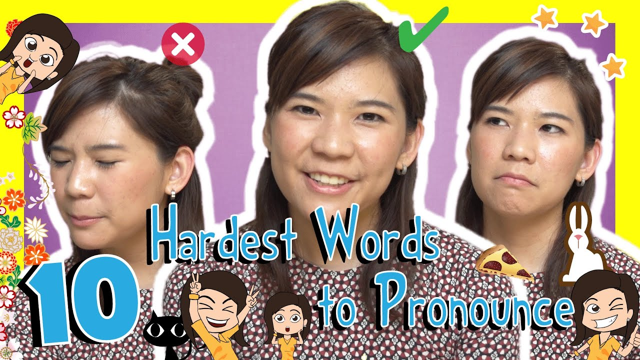 The Only Thai Pronunciation Guide You'll Ever Need