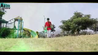 Mola Rani Bana le re cg video