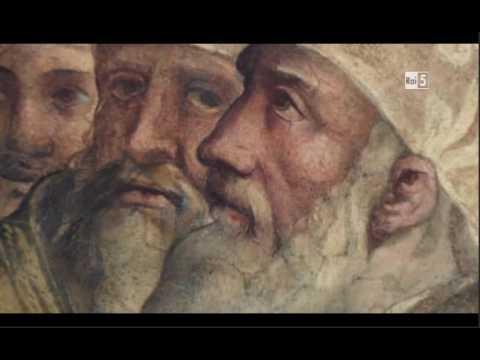 SAN GIOVANNI   LUOGHI DEL GIUBILEO  Video 1476219258