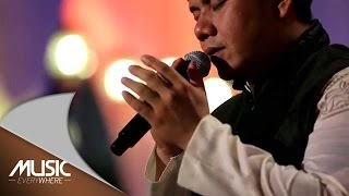 Fadly - Doaku (Live at Music Everywhere) *