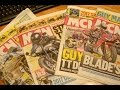 Bike News Monthly - January 2017 Review