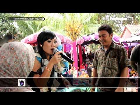 Seketip Mata - Susy Arzetty Live Lemah Ayu Kertasemaya IM