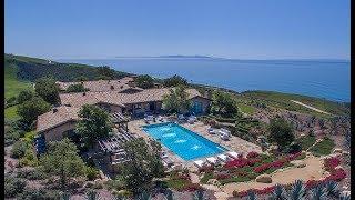 Santa Barbara Real Estate Randy Solakian Villa Della Costa
