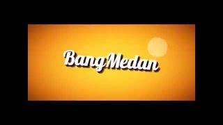 NGAKAK...!!! KELUAR DIDALEM  BISA, BERANAK DONG    Video Lucu @Mad Kucil & Cimit 720p HD