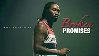 free future x young dolph type beat broken promises prod mason taylor