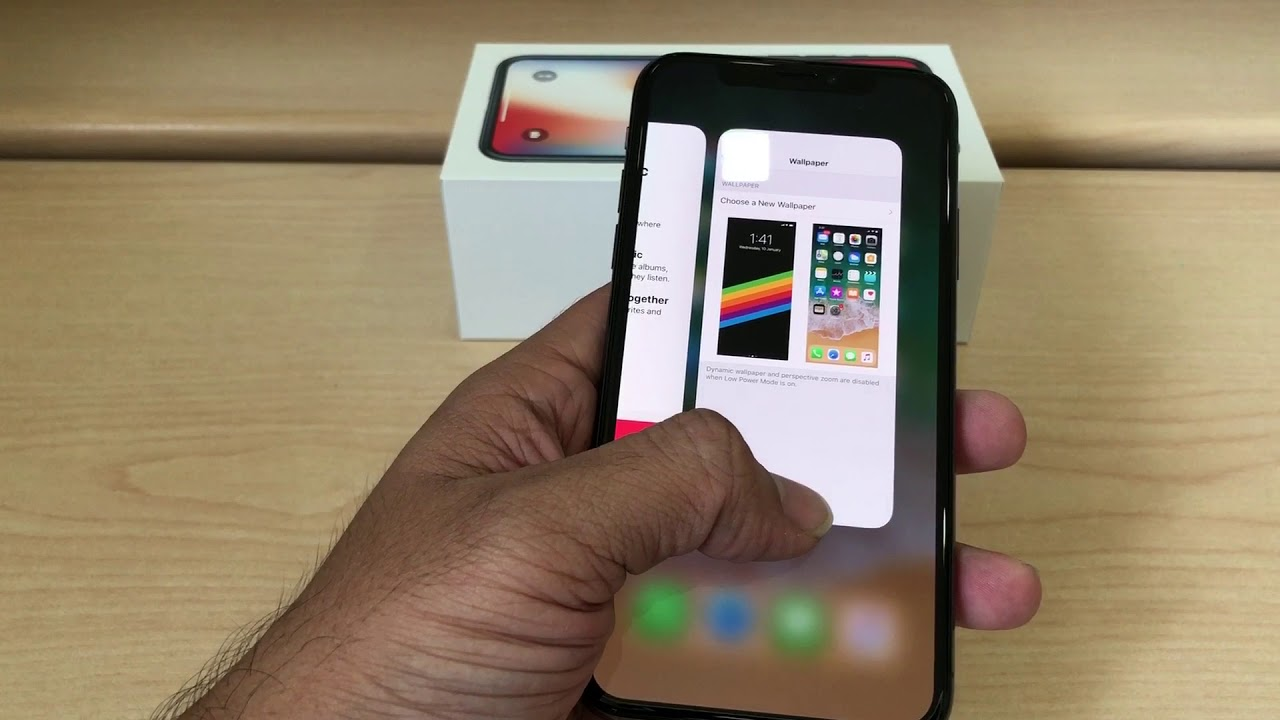 how do you switch iphones how to or quit apps on iphone x iphone hacks 17027