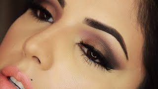 cejas perfectas perfect brows