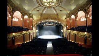 Beethoven septuor opus 20 mvt1 Adagio-Allegro con brio