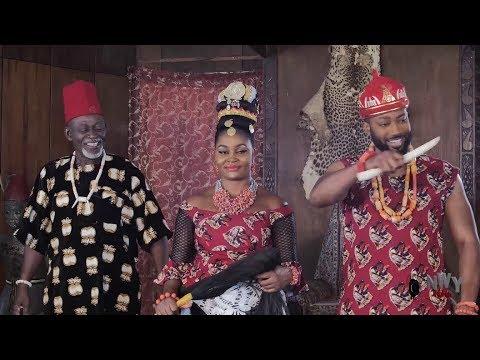 ROYAL VIRGINITY SEASON 3&4 PREVIEW 'New Hit Movie(UGEZU J UGEZU)2020 LATEST NIGERIAN NOLLYWOOD MOVIE