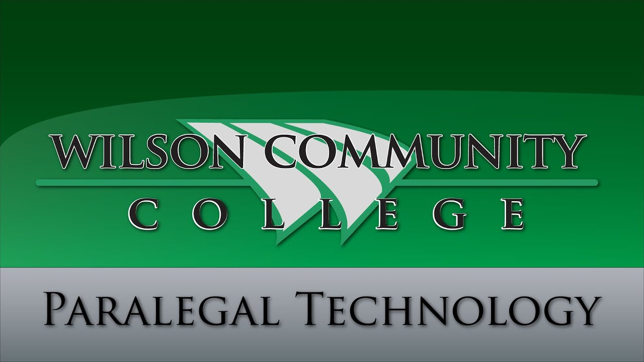 Paralegal technology youtube paralegal technology 1betcityfo Image collections