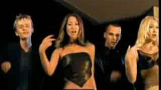 S Club 7 - Two In A Million