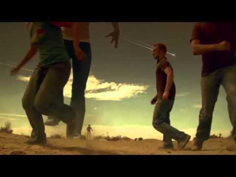 Random Movie Pick - Apocalype, CA (2011) - Trailer 1 YouTube Trailer