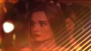 14+ Первая любовь очень крутой фильм!!!!!)