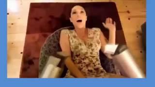 Top Clip quảng cáo bá đạo hài hước nhất , bá đạo 18+    Funny video